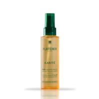 Rene Furterer Karite Aceite Belleza Nutrición Intensa, 100ml. | Farmaconfianza