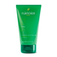 Rene Furterer Style Gel Vegetal Fijador, 150ml. | Farmaconfianza