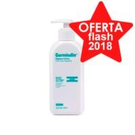 ISDIN Germisdin Higiene Íntima, 250 ml | Farmaconfianza