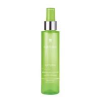 Rene Furterer Naturia Spray Desenredante Extra Suave, 150ml. | Farmaconfianza