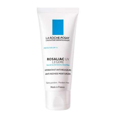 La Roche-Posay Rosaliac UV Ligera, 40 ml