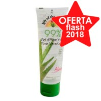 Lily of Desert, Gelly Aloe Vera 99%, 120ml. | Farmaconfianza