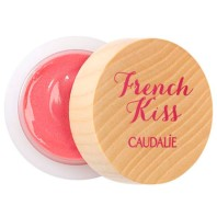 Caudalie French Kiss Bálsamo Seduction ! Farmaconfianza
