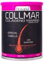 Collmar Colágeno Marino Especial Cabello|Farmaconfianza