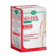 ESI NODOL Articulaciones, 60 cápsulas
