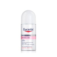 Eucerin pH5 Pieles Sensibles Roll-on, 40 ml