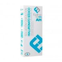 Farline Solución Única, 360 ml