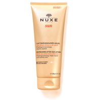 NUXE AFTER SUN LOCION CARA Y CUERPO 200ML.