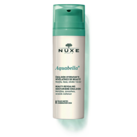 Nuxe Aquabella Emulsicón matificante 50ml