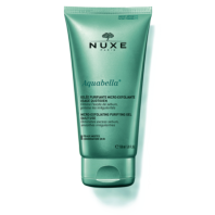 Nuxe Aquabella Gel Exfoliante 150ml