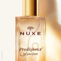 NUXE Prodigieux Le Parfum, 50 ml | Farmaconfianza | Farmacia Online - Ítem2