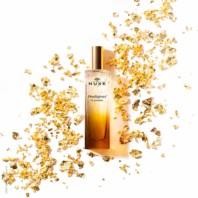 NUXE Prodigieux Le Parfum, 50 ml | Farmaconfianza | Farmacia Online - Ítem1