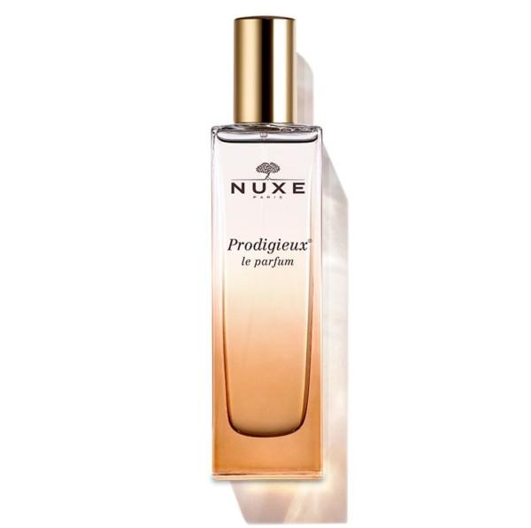 NUXE Prodigieux Le Parfum, 50 ml | Farmaconfianza | Farmacia Online
