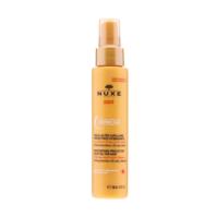 NUXE SUN aceite-leche capilar 100 ML