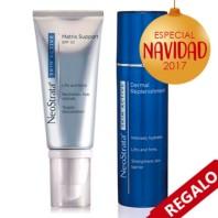 Neostrata Skin Active Matrix Support, 50 ml. + Dermal Replenishment, 50 ml. | Farmaconfianza