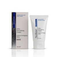 NeoStrata Resurface Antiaging Ultra Crema, 40 ml.
