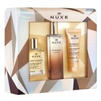 Nuxe Cofre Regalo Parfum Prodigieux | Farmaconfianza | Farmacia Online