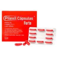 Pilexil Anticaída Forte, 150 cápsulas|Farmaconfianza