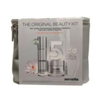 Sensilis Cofre The Original Beauty Kit Origin Pro EGF-5