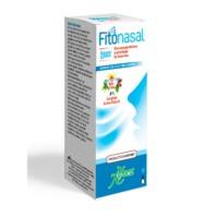 Aboca Fitonasal 2Act Spray, 15 ml | Farmaconfianza | Farmacia Online