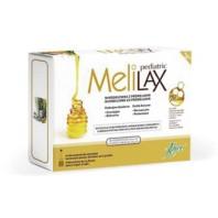 Aboca Melilax Pediatric Microenemas | Farmaconfianza | Farmacia Online