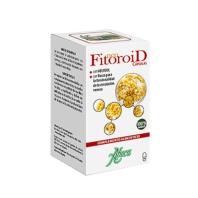 Aboca Neo Fitoroid 50 cápsulas | Farmaconfianza