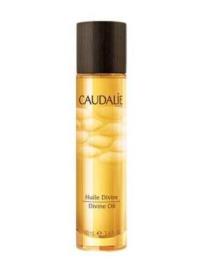CAUDALIE Aceite divino - 50 ml