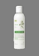 Klorane Acondicionador Leche de Avena , 200 ml