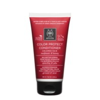Apivta Acondicionador Protector del Color, 150 ml | Farmaconfianza