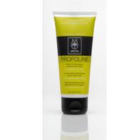 Apivita Propoline Acondicionador Suavizante para todo tipo de cabello, 150 ml
