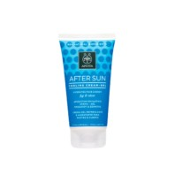 Apivita After Sun Crema-Gel Hidratante Formato VIAJE, 100 ml | Farmaconfianza