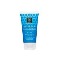 Apivita After Sun Crema-Gel Hidratante Formato VIAJE, 100 ml   Farmaconfianza