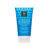 Apivita Suncare After Sun Crema-Gel Hidratante, 150 ml | Farmaconfianza