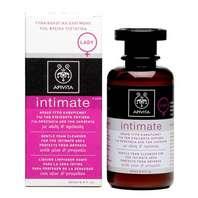 Apivita Intimate Lady Gel de Higiene Íntima Protector de Sequedad, 200 ml