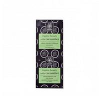Apivita Express Beauty Mascarilla de Hidratación Intensa con pepino, 2x8ml
