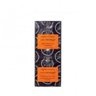 Apivita Express Beauty Mascarilla revitalizante con naranja, 2x8ml
