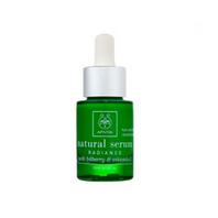 Apivita Natural Sérum Luminosidad, 15 ml