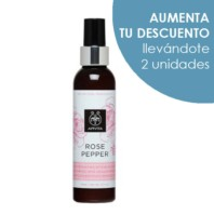 Apivita Rose Pepper Sérum Concentrado Remodelador, 150 ml
