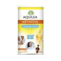 Aquilea Artinova Colágeno + Calcio, sabor chocolate, 495 g.