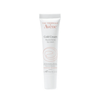 Avène Bálsamo Labial al Cold Cream, 15 ml