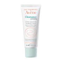 Avène Clean Ac hidratante, 40 ml