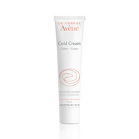 Avène Cold Cream Cara, 40 ml