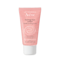 Avène Exfoliante Suave Purificante, 50 ml
