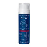 Avène Men Cuidado Hidratante Anti-Edad, 50 ml