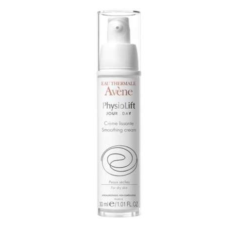 Avène PhysioLift Crema alisante antiarrugas, 30 ml