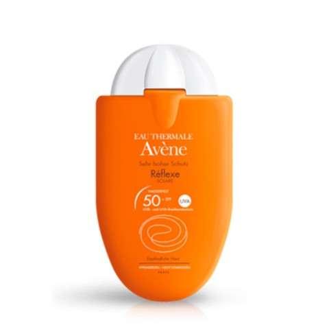Avène Réflexe Solaire 50+, 30 ml
