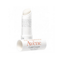 Avène Stick Labial al Cold Cream, 4 g