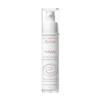 Avène Ystheal + Emulsión, 30 ml