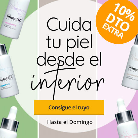 BIOMIMETIC 10%