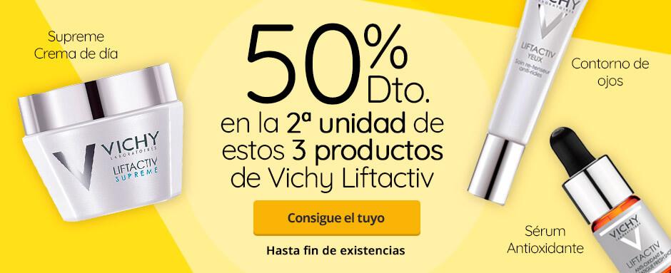 Oferta Vichy